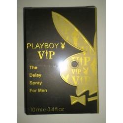 Thuốc Xịt Playboy Vip Kéo Dài Thời Gian