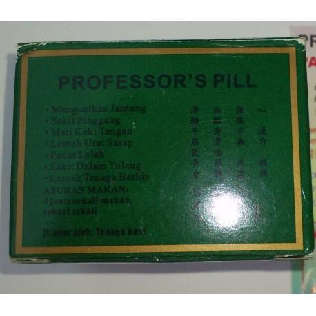 công dụng và liều dùng của thuốc